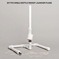 pvc-single-bottle-rocket-launcher-plans-500x499.png