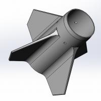 fincan model.PNG