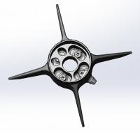 fincan model2.PNG