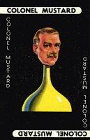 colonel-mustard.jpg