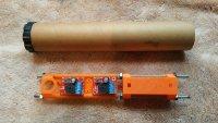 38mm Timer Module - Assembly.jpg