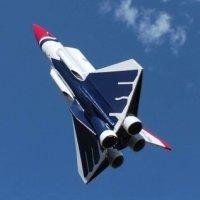 F-79 004 Avatar.JPG
