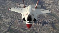 F-35-Thunderbird 002.png