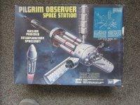 Pilgrim-box.jpg