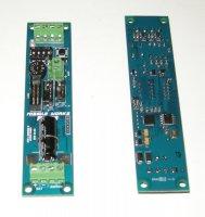 DSCN6305 (2).JPG