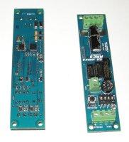 DSCN6306 (2).JPG