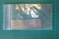 DSCF8804 (FILEminimizer).JPG