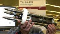 thales-uk-arms-factory-belfast-northern-ireland-britain-shutterstock-editorial-842827a.jpg