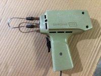 538D262C-8AD7-4CC5-B5E0-FEF62FD732A2.jpeg