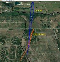 Google Earth view of both EZI flights.jpg