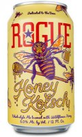 honey_kolsch_12oz_can_dotcom_trimmed_top-175x294.jpg