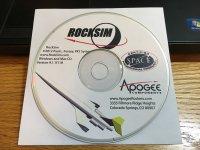 RockSim-CD-Ver9.JPG