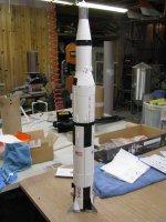 Steve's Saturn V done 001.JPG