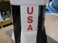 Steve's Saturn V done 004.JPG