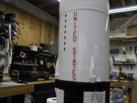 Steve's Saturn V done 005.JPG