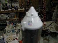 Steve's Saturn V done 006.JPG