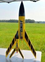 New York Rocket Launch 002 (Large).JPG