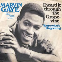 Marvin-Gaye-I-Heard-It-Through-The-Grapevine-1542217460-1615309672.jpg