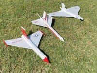 15CA0A66-B7AF-4B7C-BD94-7C8EA814E423.jpeg