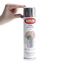 krylon_silver_foil_metallic_spray_1.jpg