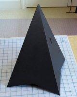 Pinnacle pyramid.JPG