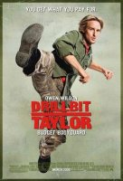 Drillbit_Taylor_poster.jpg