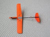 Alchemy 45° flop wing open.JPG