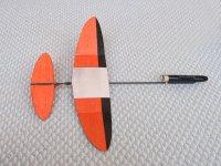 Kepler slide wing-2.JPG
