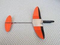 Kepler slide wing-1.JPG