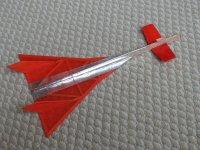Aerodagger.JPG