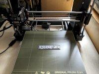 MK3S+ 1st Print-Small.jpg