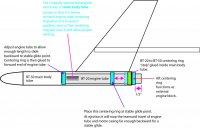 Gemini slide pod concept.jpg