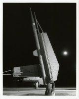 NASM-NASM-9A12508.jpg