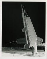 NASM-NASM-9A12509.jpg