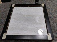 Lack Table Tile Glue Pattern-Small.jpg