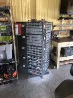 Parts Storage.jpg