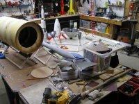 rocket table 001.JPG
