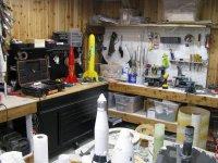 tool storage 004.JPG