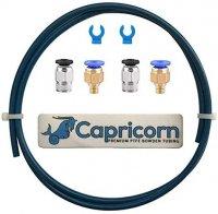 Capricorn Premium Bowden Tubing Kit.jpg