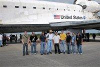 STS135MEQC.JPG