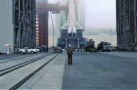 VAFB Shuttle 1.jpg