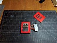 PSU Block - Test Fit-Small.jpg