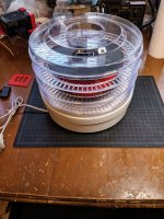 Spool Holder - Rough In-Small_a.jpg
