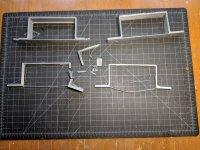 Black PSU Mount - Failed Print.jpg