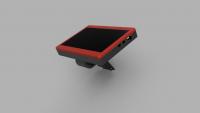 OctoDash EVICIV Display Case_01.png