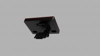OctoDash EVICIV Display Case_03.png