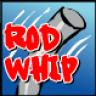 RodWhip