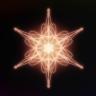 Neutron95
