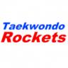 TaekwondoRockets