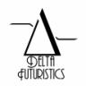 DeltaFuturistics